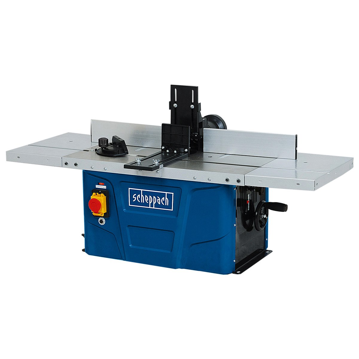 Triton rta300 precision router table review best router 2017 router table insert nz best 2017 greentooth Images