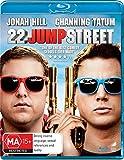 22 Jump Street (Blu-ray)
