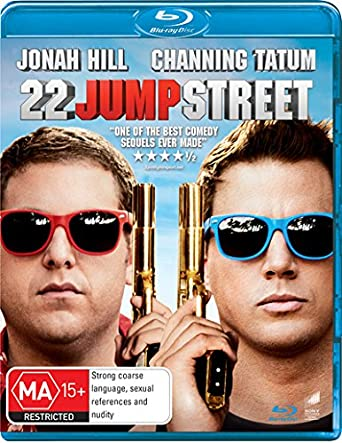 22 jump street full movie free no download