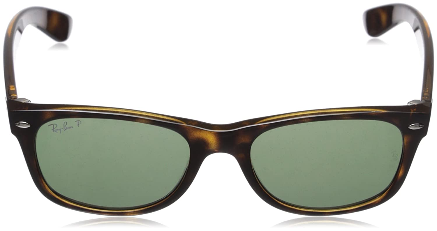 010f6c6d5a Ray Ban Clubmaster Finland « One More Soul