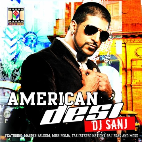 Amazon.com: Apple Bottom Jeans: DJ Sanj & E.V. Avtar Rai: MP3 ...