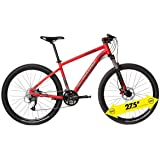 Btwin Rockrider 540 Mountain Terrain Bike