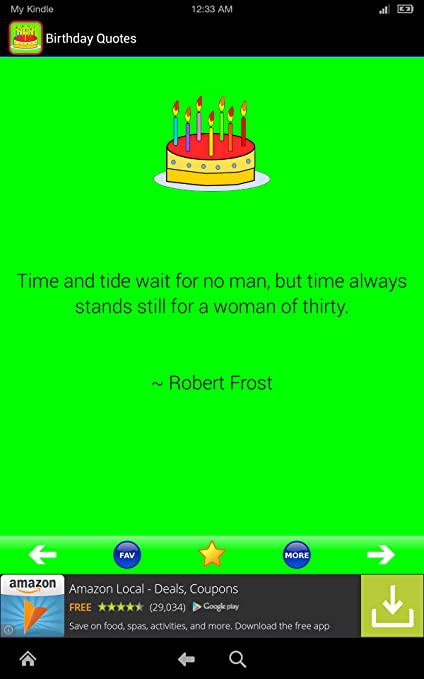 com birthday quotes happy birthday quotes and wishes