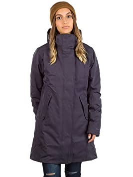 Patagonia 28407-SMSB-L - Ws tres 3-in-1 parka color