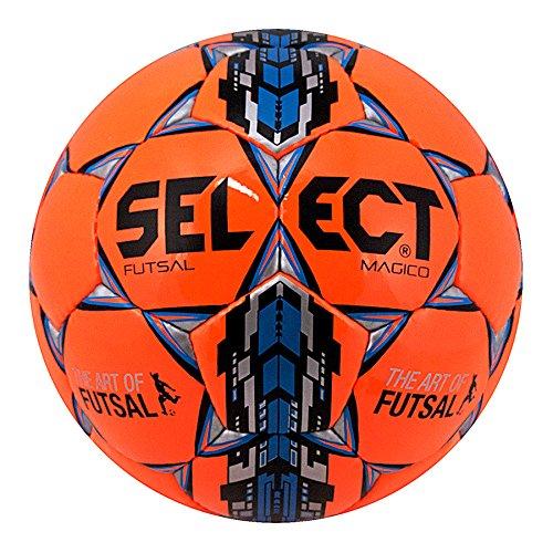 Select Sport America Magico Futsal