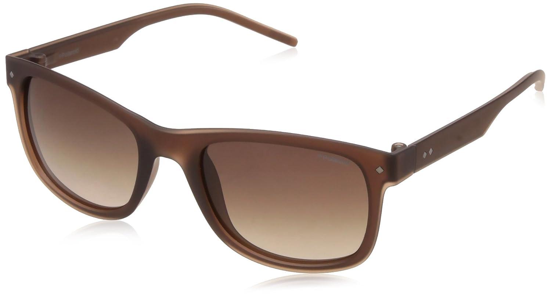 TALLA 52. Polaroid Sonnenbrille (PLD 2038/S)