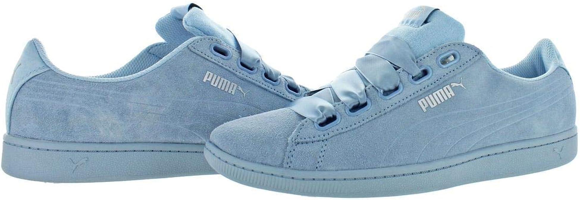 scarpe puma vicky