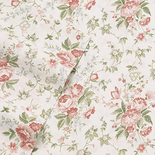 Buy laura ashley pillowcase
