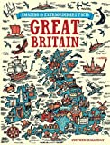 img - for Great Britain (Amazing and Extraordinary Facts) book / textbook / text book