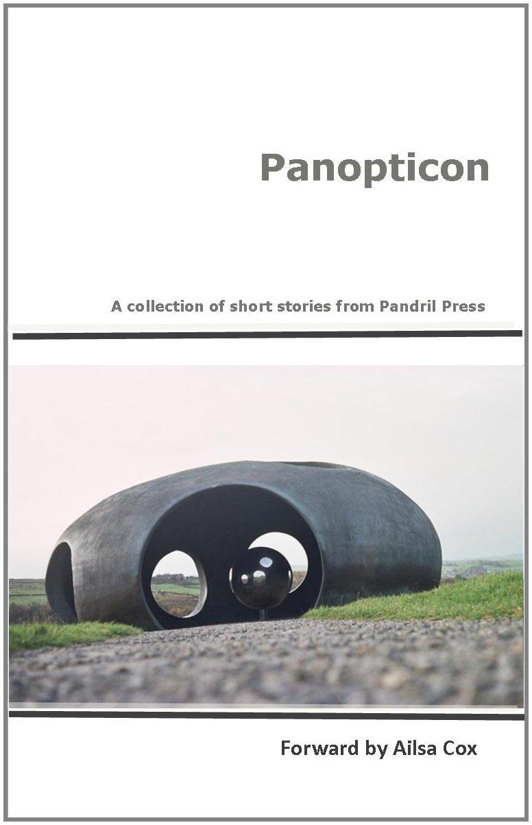 Panoptocon PDF