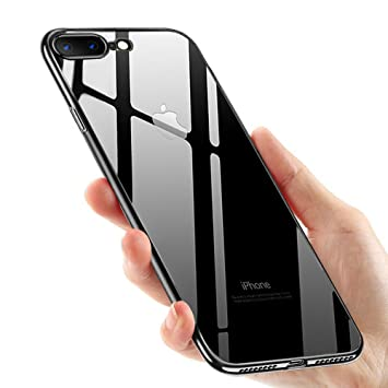 iphone 8 plus carcasa antigolpes