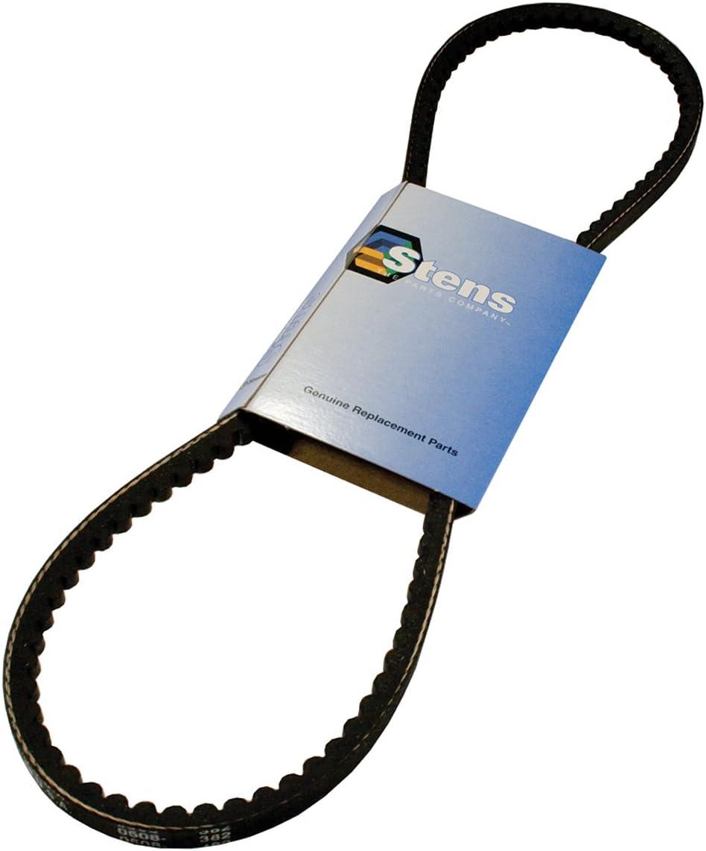 """Laser 95613 Cogged Drive Belt Fits Partner Husqvarna 506070504 K950 16/"""""""