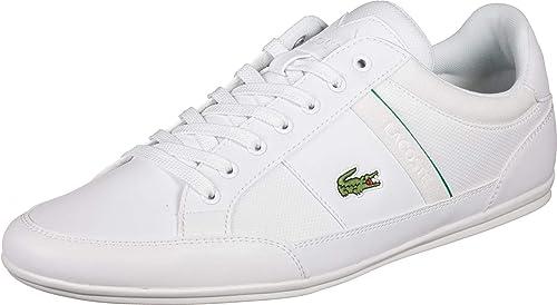 Lacoste Chaymon 219 1 CMA White Green