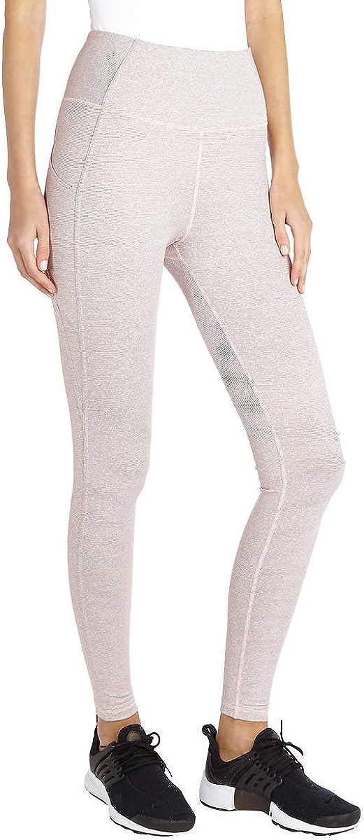 Danskin Womens Active High Waist Waisted Legging Yoga Pant Colors//Sizes NWT