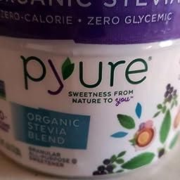 PBfit Polvo de mantequilla de maní: Amazon.com: Grocery ...