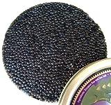 Farmed Siberian Sturgeon Caviar (1 oz)