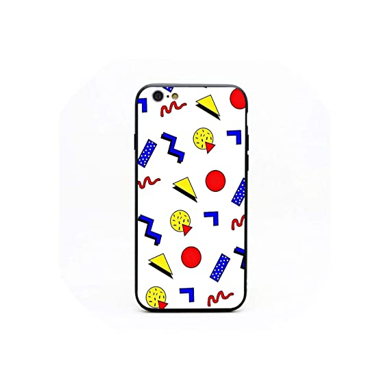 size 40 5ceaf ee3f8 Amazon.com: Soft Silicone Black Cover Phone case for iPhone XR XS ...