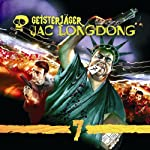 7 (Jac Longdong 7) | Wolfgang Strauss