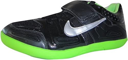 Nike Zoom SD3 Throwing Shoes: Amazon.co