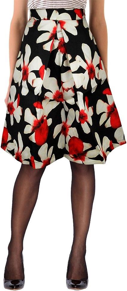 61350 falda mod. KIMBERLY al clásico estilo de los años 50 ...