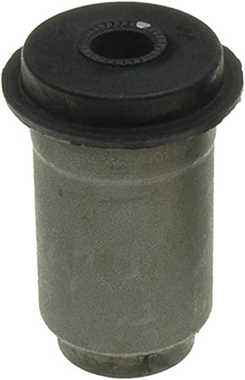 ACDelco 45G9273 Professional Front Lower Suspension Control Arm Bushing