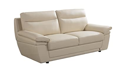 Groovy Amazon Com American Eagle Furniture Ek092 Crm Sf Irvine Mid Pdpeps Interior Chair Design Pdpepsorg