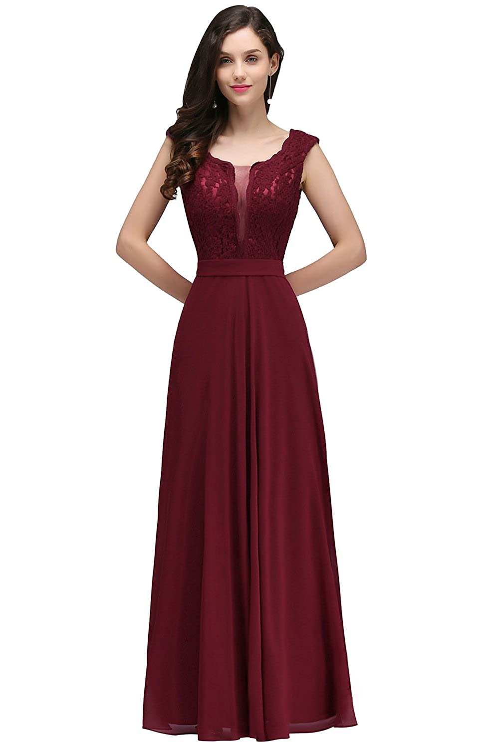 5f0f96d1d4a Start with this elegant yet sexy long evening formal dress which can be  used as gala