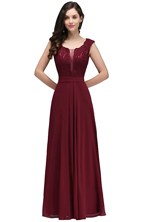 f0ecee60a Imagenes de vestidos para madrina de matrimonio - Vestidos populares ...
