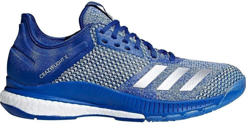 靴 adidas Crazyflight x 2.0 Volleyball