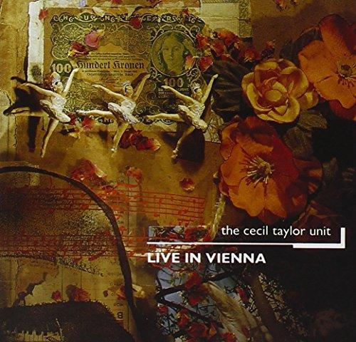 (Live in Vienna)