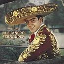 Grandes Exitos A La Manera De Alejandro Fernandez