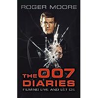 007 Diaries: Filming Live and Let Die
