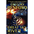 Great Sky River (Galactic Center Book 3)