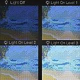 ARTDOT A4 LED Light Pad for Diamond Painting, USB
