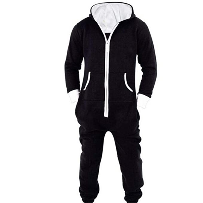 870c8f647b7 Image Unavailable. Image not available for. Color  DZGDB Women s Winter  Workwear Jumpsuit Jumpsuit