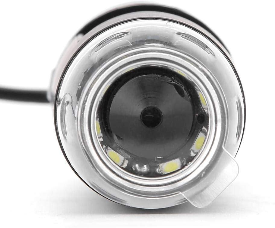 Android y Linux Microscopio Electr/ónico 1600X 2M Port/átil Endoscopio de Aumento Lupa Digital con 8 Luz LED Lupa USB HD con Soporte de Metal Compatible con Mac OS Window XP o Superiores