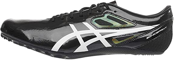 5. ASICS Men's Sonicsprint Track and Field Shoe