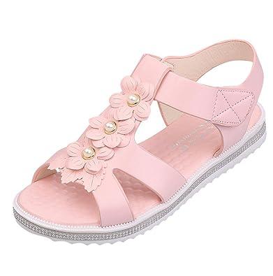 1fa22048a59aeb Ladies Sandals