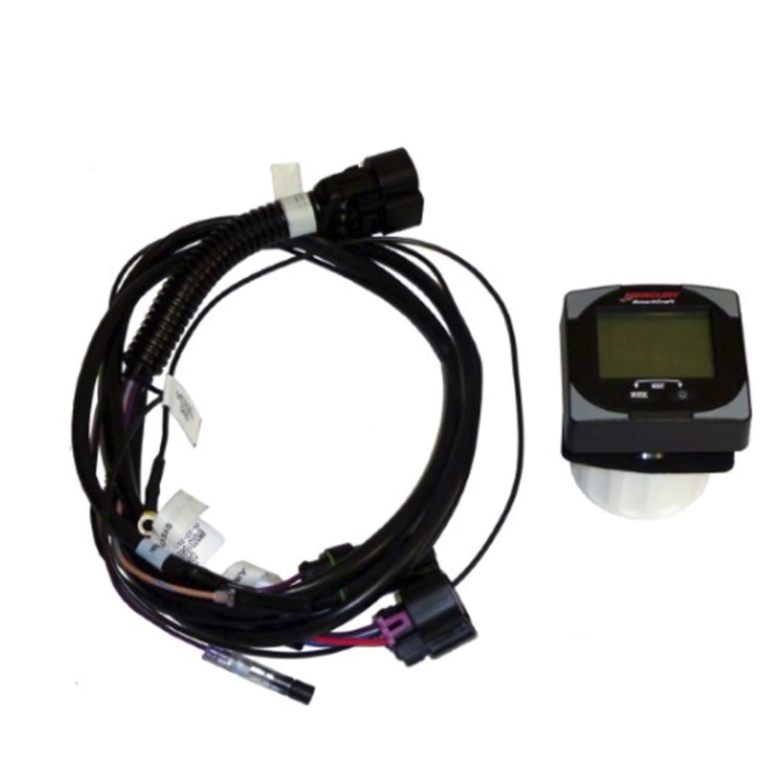 Mercury Verado Smartcraft Wiring | Wiring Library