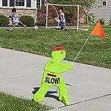 Step2 Kid Alert Visual Warning Signal V.W.S