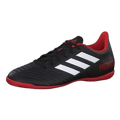 adidas Predator Tango 18.4 In, Zapatillas de fútbol Sala para Hombre: Amazon.es: Zapatos y complementos