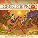 Saddle Up: A Western Adventure Album (CD+DVD)