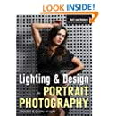 Lighting & Design for Portrait Photography: Direction & Quality of Light