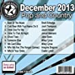 All Star Karaoke Pop and Country Series (ASK-1312A)