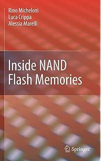 Nonvolatile Memory Technologies With Emphasis On Flash Pdf