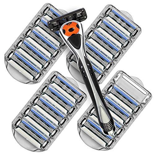 Buy men razor