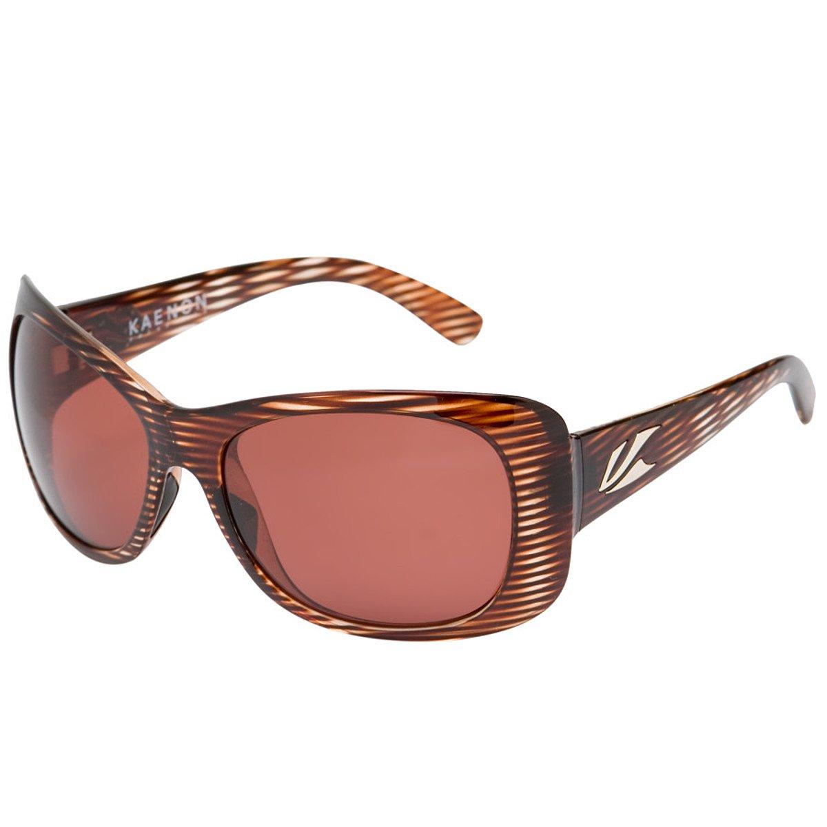 f02a563e5a3 Kaenon Eden Polarized Sunglasses