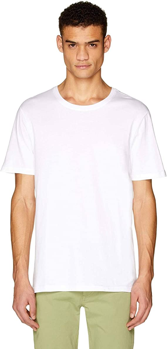 United Colors of Benetton T-Shirt Jersey para Hombre
