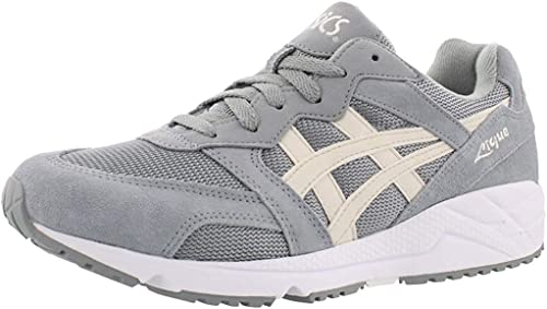 ASICS Men's Gel Lique Fashion Sneaker