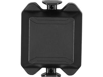 15d6b19af smartLAB cadspeed cadencia / velocidad sensor para la bicicleta   sin imanes    Monitor para recoger